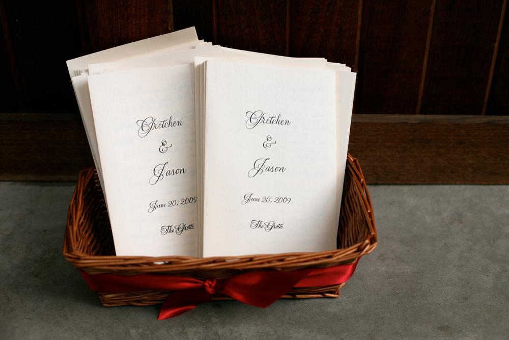 Flourished formal script dip pen addressed envelope