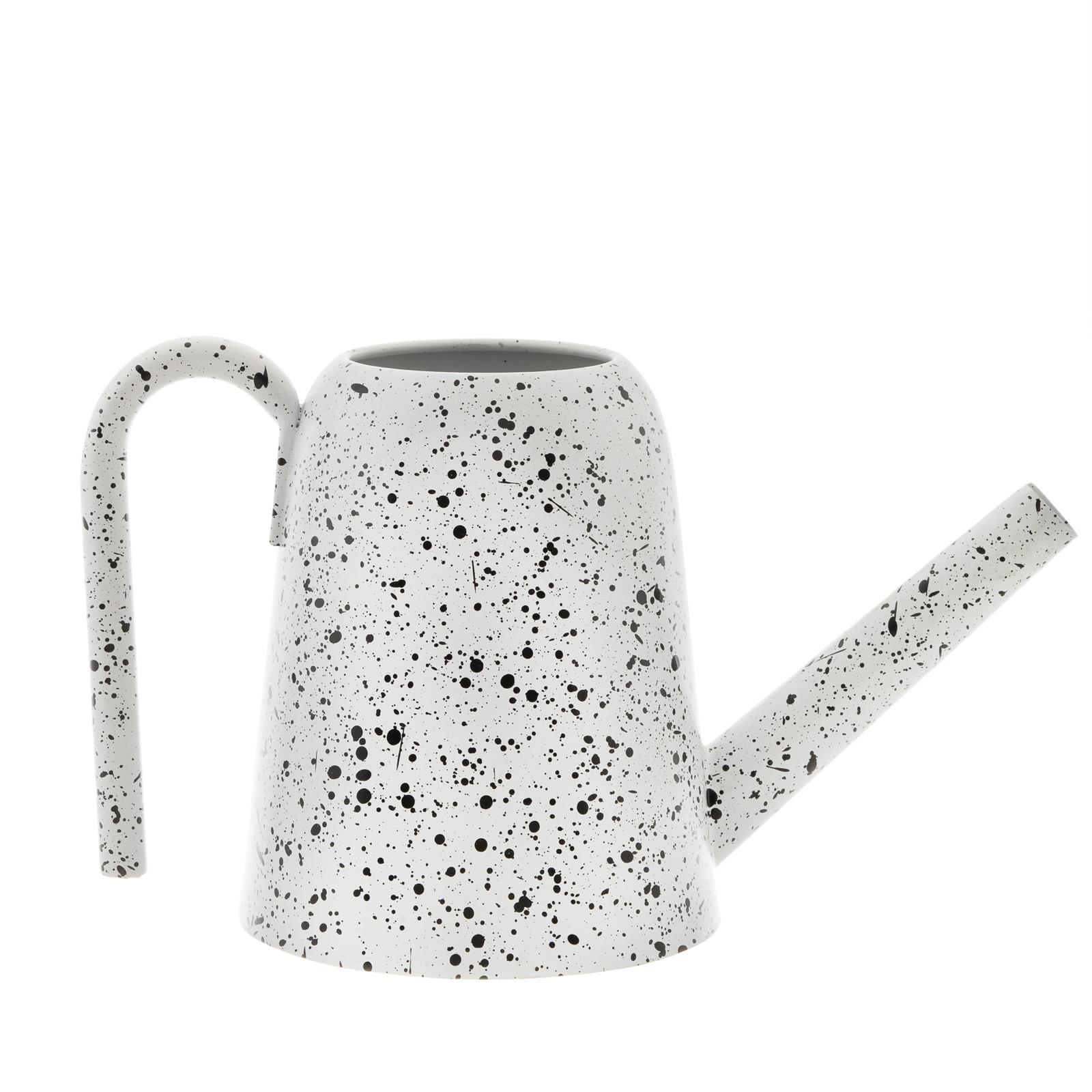 Zakkia  Watering Can - Splatter