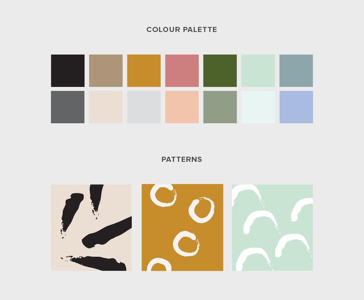 Lauren-Louisa-Graphic-Design-Work-Alternative-Way-Co-6.png