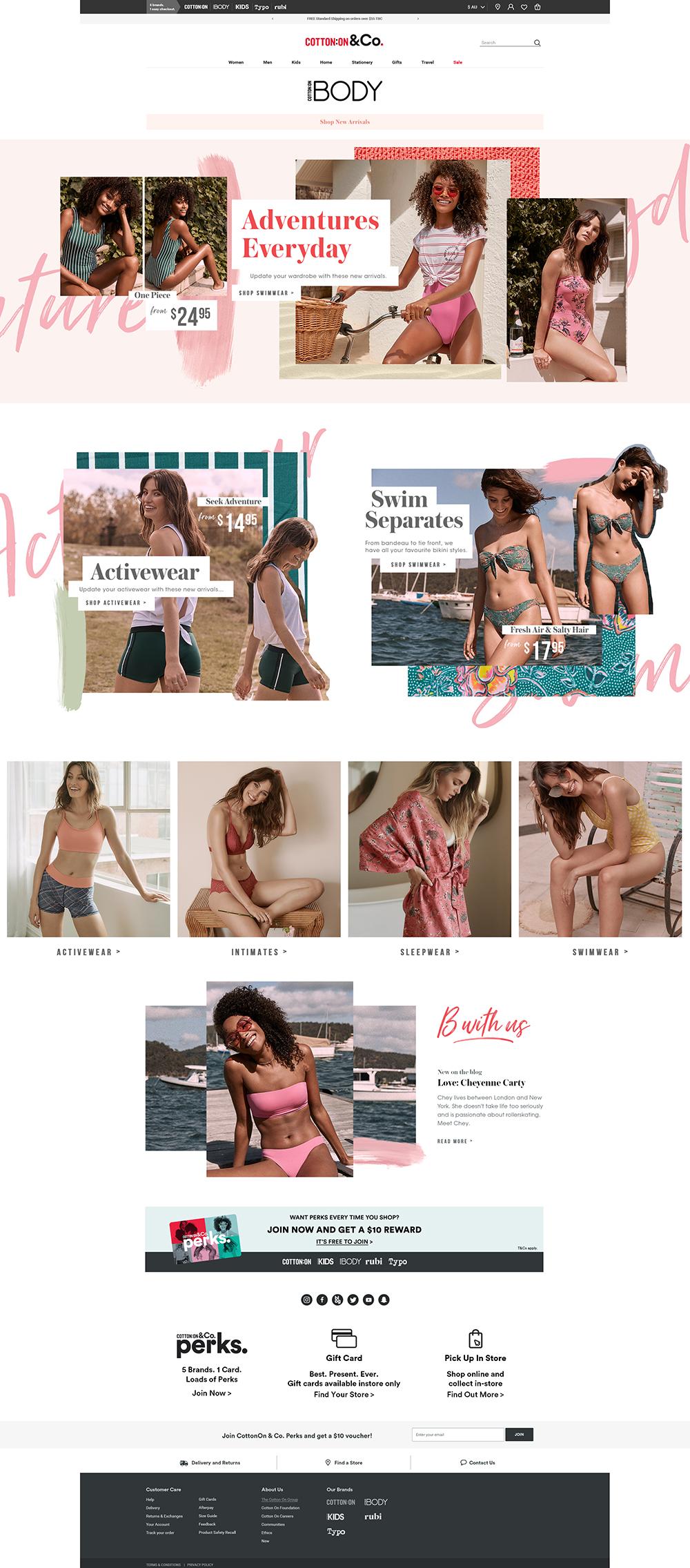 Lauren-Louisa-Graphic-Design-Work-Cotton-On-Body-1.jpg