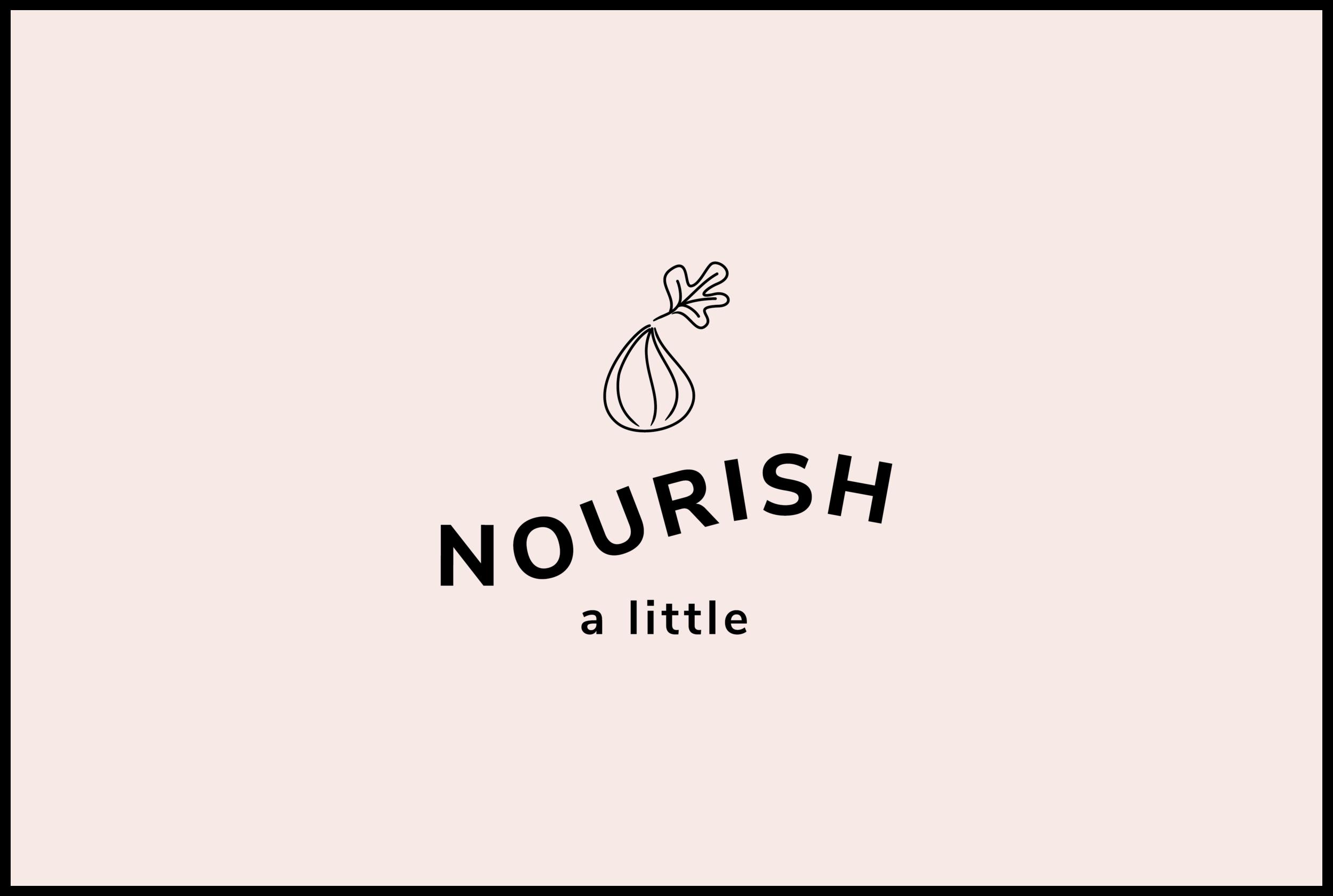 Lauren-Louisa-Graphic-Design-Work-02-02.png