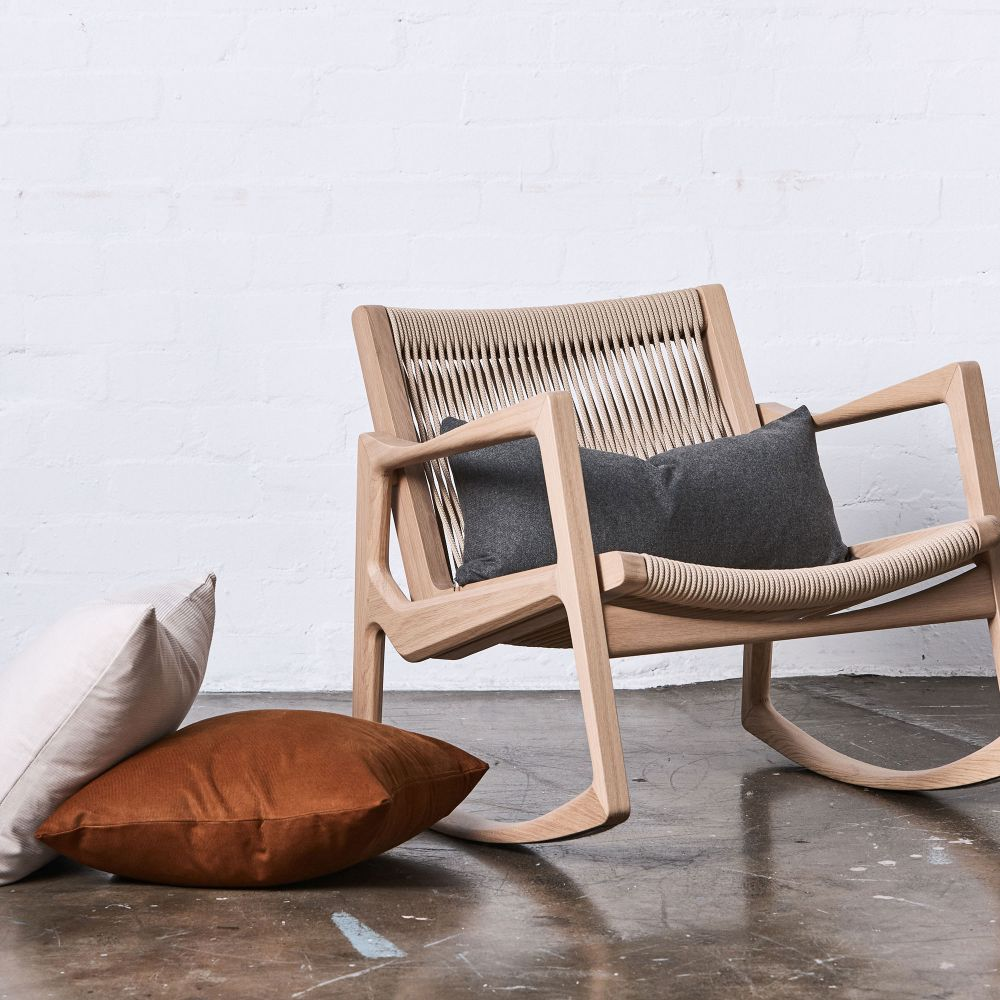 InBed  Cushions