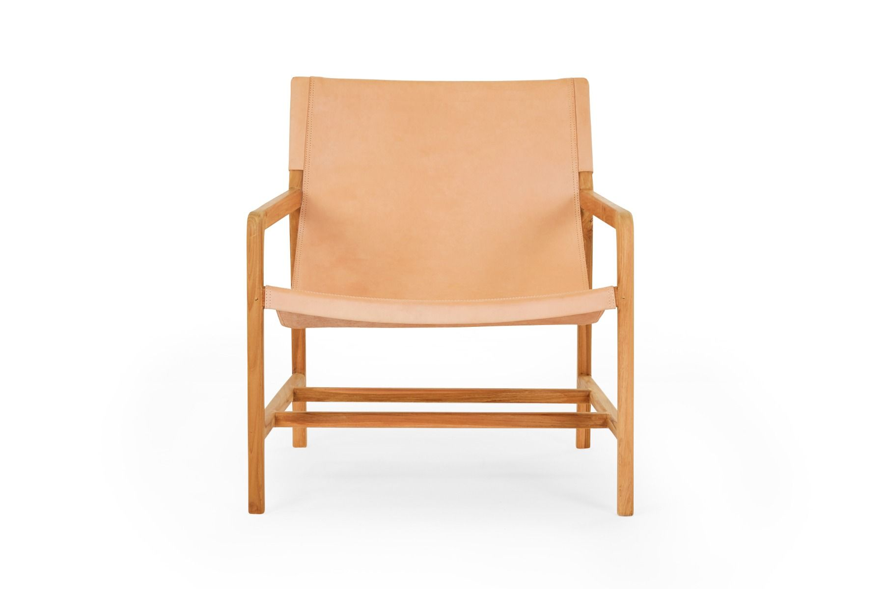 Lounge Lovers  Occasional Chair