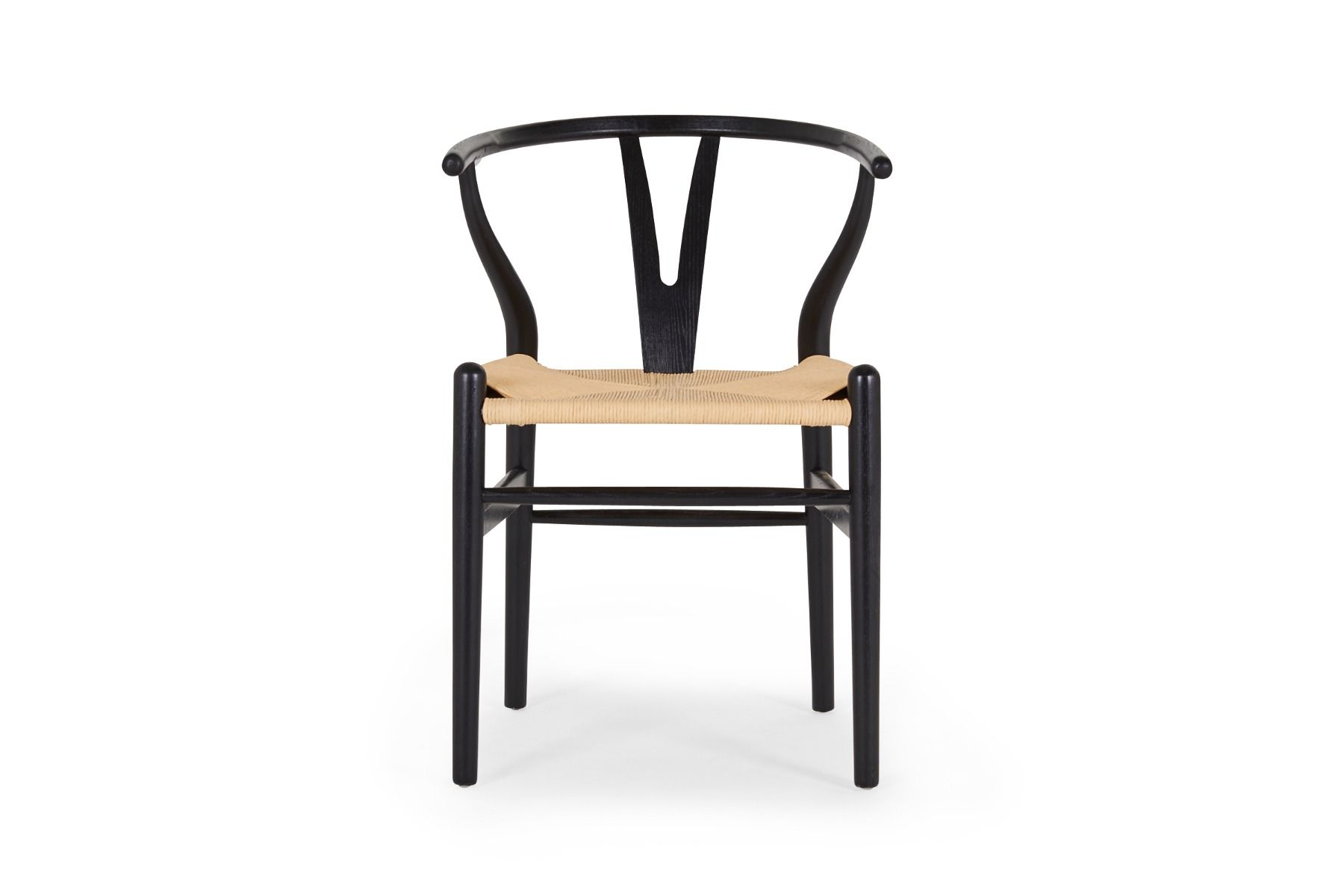 Lounge Lovers  Dinning Chair