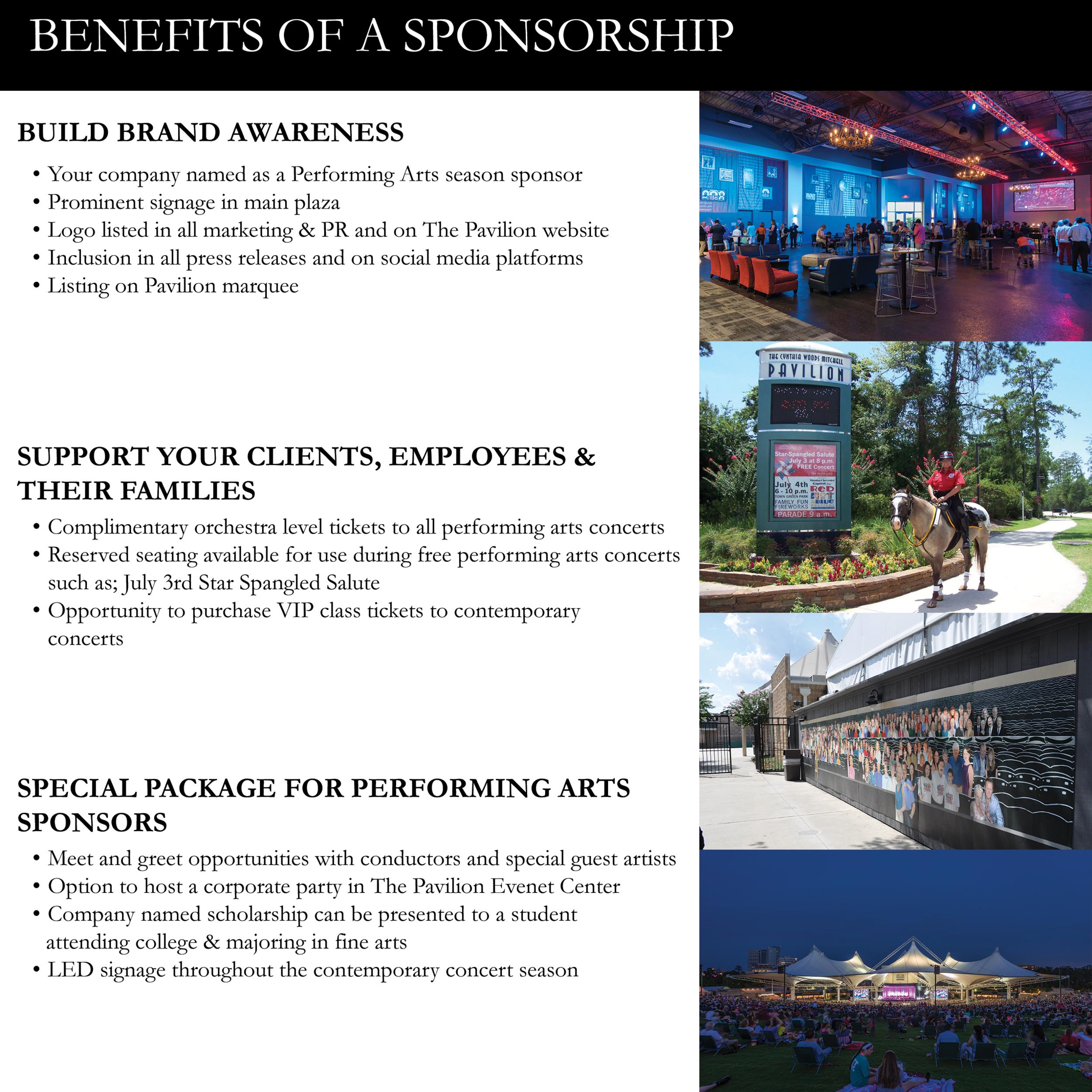 Benefits of Sponsorship 7.png