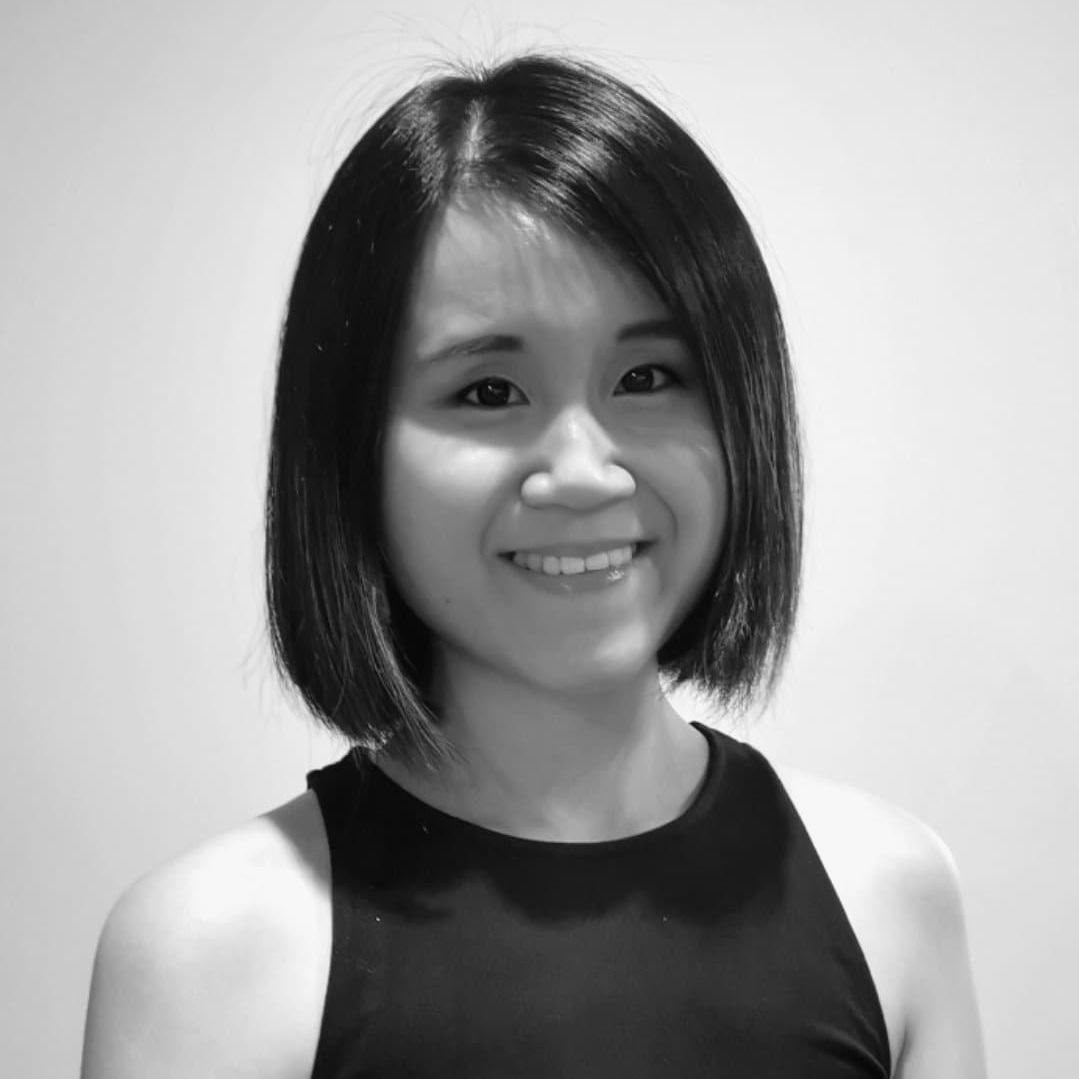 MANDY TANG | PLANNER  Mandy graduated with Bachelor of Urban Planning (Honours) from the University of Auckland.  Mandy has gained over a year of planning experience in Sentinel Planning. During this time, she has been involved in various resource consenting projects which include small to mid-scale residential developments, urban and rural subdivisions, residential new-builds in the Whangarei and Waikato districts as well as preparation of feasibility reports.  Other than English, Mandy is also proficient in several languages such as Mandarin, Cantonese and Malay.  In her own free time, Mandy loves to take the opportunity to travel as she enjoys experiencing different kinds of culture, art and lifestyles.  Phone 09 551 6205  Email  mandy@sentinelplanning.co.nz