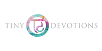 Tiny-Devotions-Logo.jpg