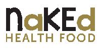 naked-logo.png