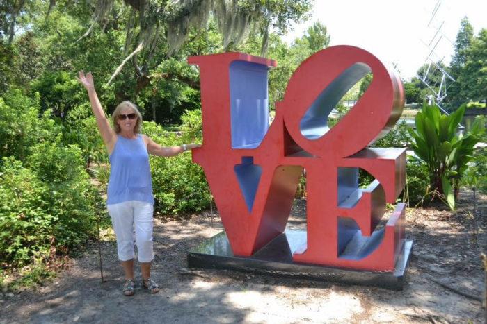 love-e1480137127193.jpg