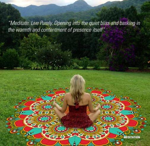 Meditation-copy.jpeg