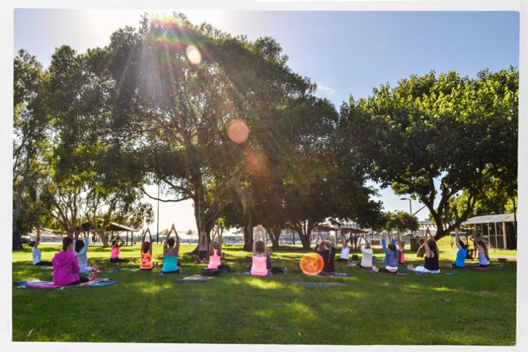 Yoga-14-768x512.jpg