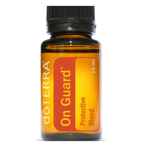 On-Guard-Essential-Oil-Blend-by-doTERRA.jpg