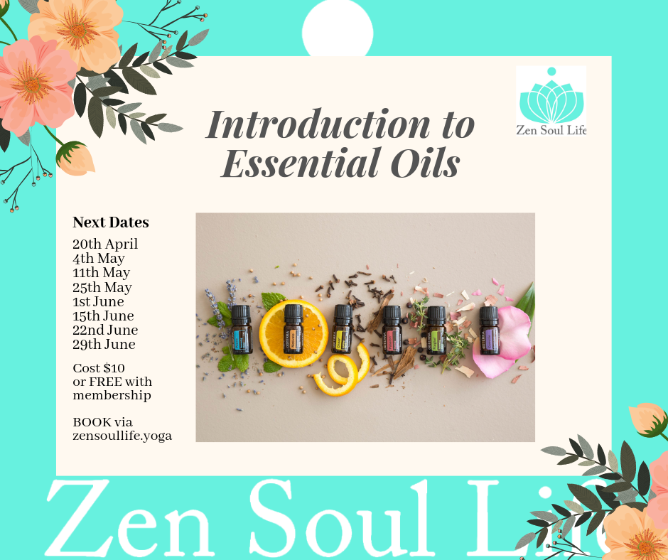 Intro to Essential Oils -3.png