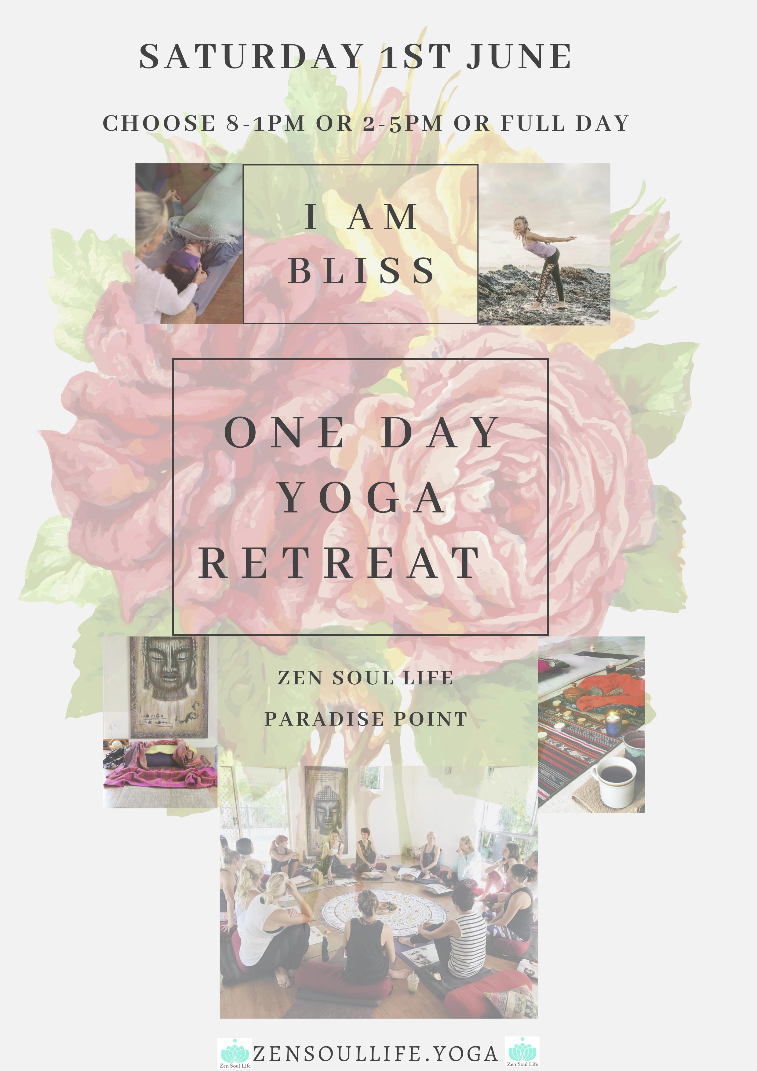 I AM BLISS One Day Retreat .jpg