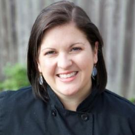 Melissa Furano Winstead