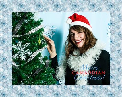 WEB_Christmas_Fair_Merja_Yeung-6.jpg