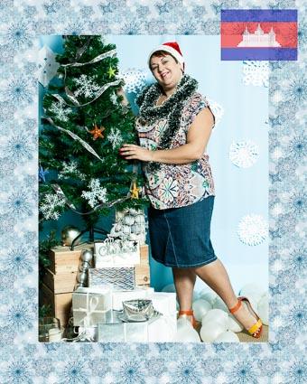 WEB_Christmas_Fair_Merja_Yeung-7.jpg