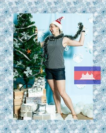 WEB_Christmas_Fair_Merja_Yeung-8.jpg