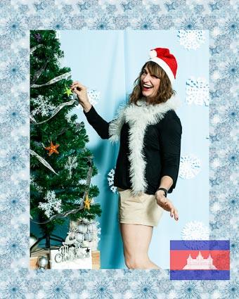 WEB_Christmas_Fair_Merja_Yeung-9.jpg