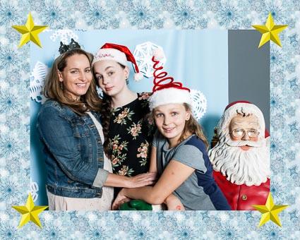 WEB_Christmas_Fair_Merja_Yeung-11.jpg