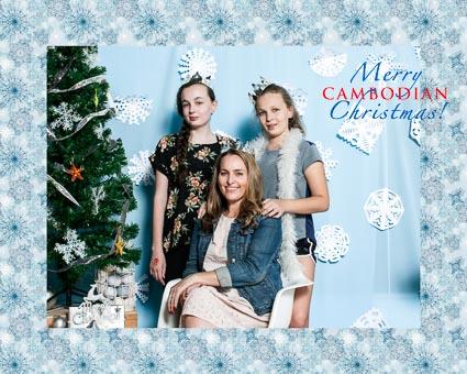 WEB_Christmas_Fair_Merja_Yeung-12.jpg