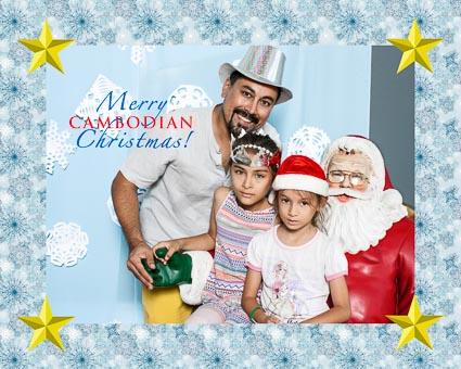 WEB_Christmas_Fair_Merja_Yeung-15.jpg