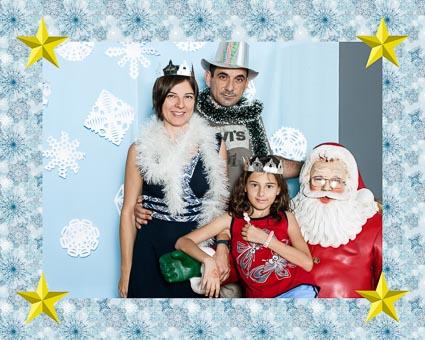 WEB_Christmas_Fair_Merja_Yeung-14.jpg