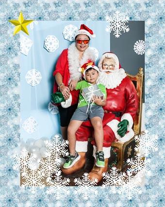 WEB_Christmas_Fair_Merja_Yeung-16.jpg