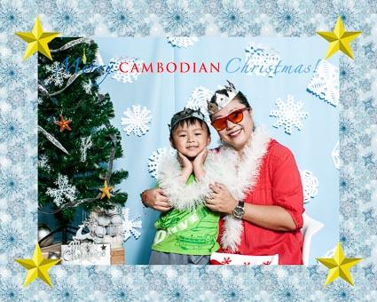 WEB_Christmas_Fair_Merja_Yeung-17.jpg