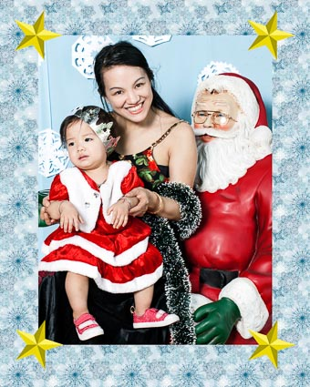 WEB_Christmas_Fair_Merja_Yeung-18.jpg