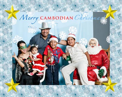 WEB_Christmas_Fair_Merja_Yeung-19.jpg