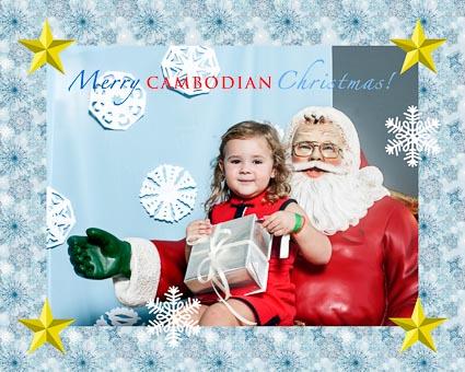 WEB_Christmas_Fair_Merja_Yeung-20.jpg