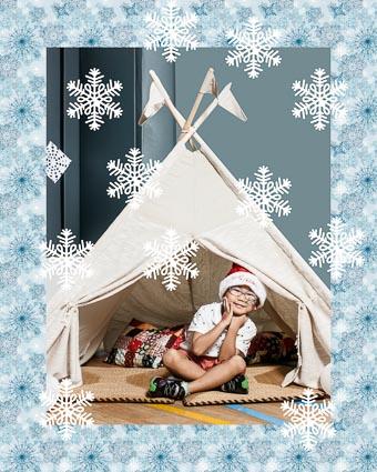 WEB_Christmas_Fair_Merja_Yeung-21.jpg