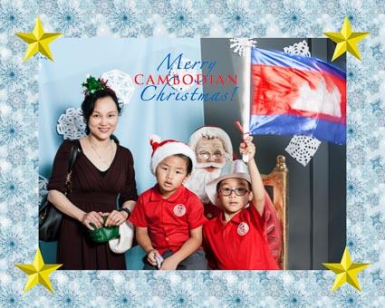 WEB_Christmas_Fair_Merja_Yeung-24.jpg