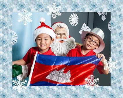 WEB_Christmas_Fair_Merja_Yeung-27.jpg