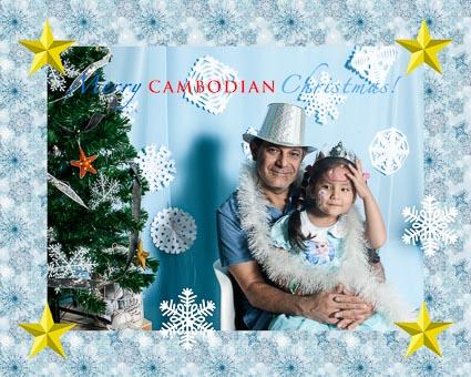 WEB_Christmas_Fair_Merja_Yeung-28.jpg