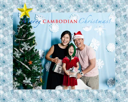 WEB_Christmas_Fair_Merja_Yeung-29.jpg