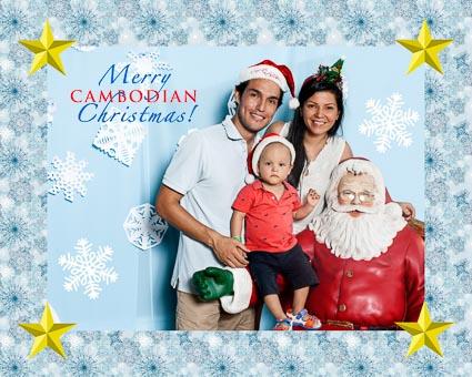 WEB_Christmas_Fair_Merja_Yeung-31.jpg