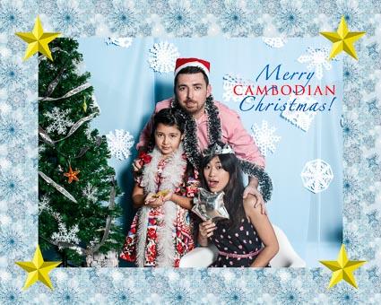 WEB_Christmas_Fair_Merja_Yeung-33.jpg