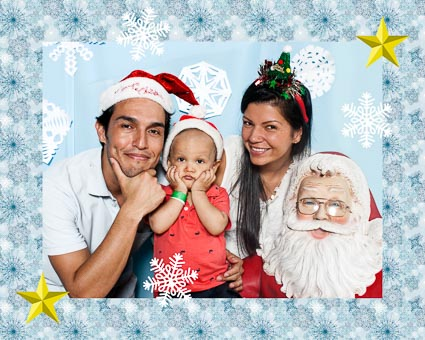 WEB_Christmas_Fair_Merja_Yeung-32.jpg