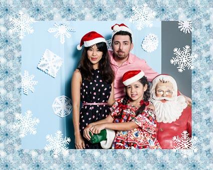 WEB_Christmas_Fair_Merja_Yeung-34.jpg