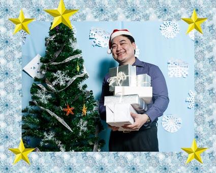 WEB_Christmas_Fair_Merja_Yeung-36.jpg