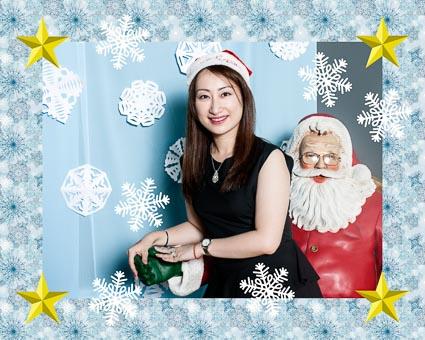 WEB_Christmas_Fair_Merja_Yeung-37.jpg