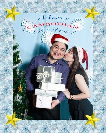 WEB_Christmas_Fair_Merja_Yeung-39.jpg