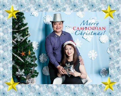 WEB_Christmas_Fair_Merja_Yeung-38.jpg