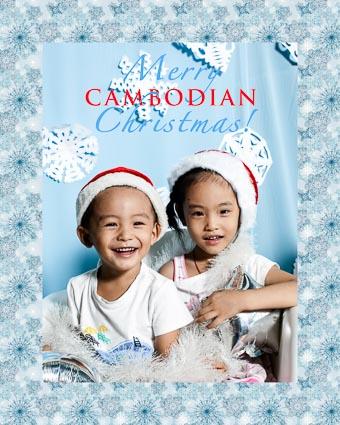 WEB_Christmas_Fair_Merja_Yeung-41.jpg