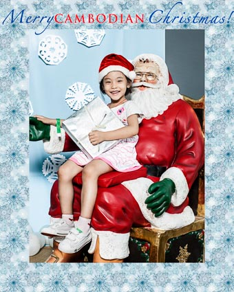 WEB_Christmas_Fair_Merja_Yeung-42.jpg