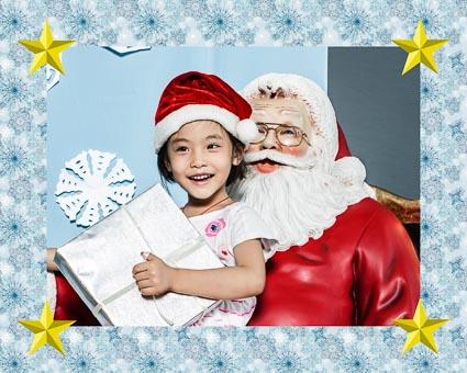 WEB_Christmas_Fair_Merja_Yeung-43.jpg