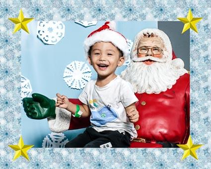 WEB_Christmas_Fair_Merja_Yeung-44.jpg