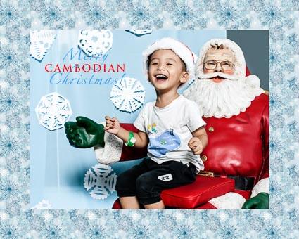 WEB_Christmas_Fair_Merja_Yeung-45.jpg